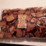 Сыры, сухари, арахис мясо. Фото 2.