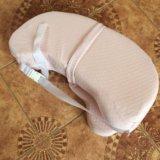 Подушка для кормления. Фото 2.