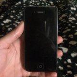 Продам айфон 4s. Фото 4.