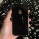 Продам айфон 4s. Фото 2.
