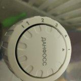 Термоголовка. Фото 4.