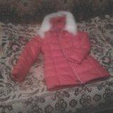Куртка женская, 46 размер. Фото 1. Вязьма.