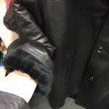 Зимняя куртка мужская. Фото 3. Саратов.