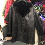 Зимняя куртка мужская. Фото 1. Саратов.