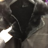 Зимняя куртка мужская. Фото 2. Саратов.