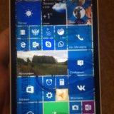 Microsoft lumia 640. Фото 1.