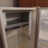 Холодильник бирюса 6. Фото 2. Хабаровск.