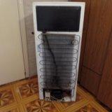 Холодильник бирюса 6. Фото 3. Хабаровск.
