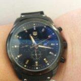 Часы. Фото 1. Самара.