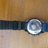 Часы. Фото 2. Самара.