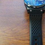 Часы. Фото 4. Самара.