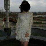 Платье. Фото 1. Альметьевск.