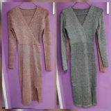 Платья новые. Фото 1.