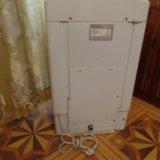 Стиральная машина евго. Фото 1. Хабаровск.