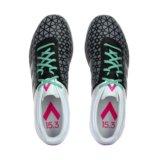 Футзалки adidas ace 15.3 in sr. Фото 1. Тюмень.