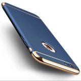 Iphone 6plus 64gb. Фото 3.