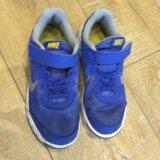 Кроссовки для мальчика. Фото 2. Сочи.