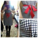 Платье. новое!. Фото 2.