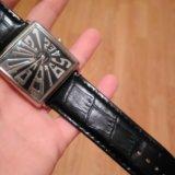 Часы perfect (унисекс). Фото 2. Астрахань.
