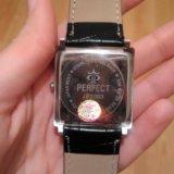 Часы perfect (унисекс). Фото 3. Астрахань.