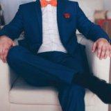 Мужской костюм ‼️‼️‼️‼️‼️‼️‼️‼️‼️‼️‼️‼️‼️‼️‼️‼️‼️. Фото 1. Дзержинск.