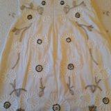 Платье коктейльное. Фото 2. Краснодар.