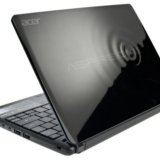 Acer aspire one d257. Фото 1.