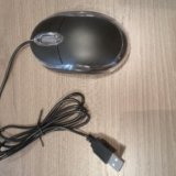 Продам мышку для ноутбука. Фото 1. Пермь.