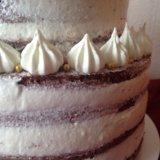 Торт. свадебный торт. candy bar. Фото 2. Барнаул.