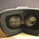 Очки виртуальной реальности. Фото 2. Елизово.