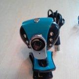 Веб камера. Фото 1.