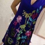 Платье prada оригинал. Фото 2. Железнодорожный.