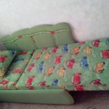 Детский диван. Фото 2.