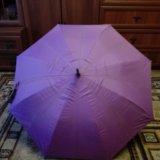 Зонт. Фото 1. Иваново.