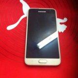 Samsung galaxy j3 2016. Фото 3.