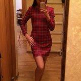 Продам новое платье !. Фото 1.
