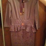 Продам платья. Фото 2.