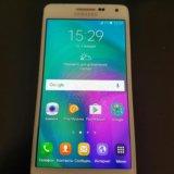 Samsung a5. Фото 1. Сургут.