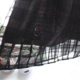 Модная юбка. Фото 1.
