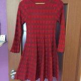 Платье женского новое. Фото 1.
