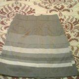 Юбка и блузка. Фото 2. Шарыпово.