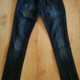 Новые джинсы. Фото 2. Сочи.