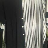 Блуза 62. Фото 1.