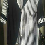 Блуза 62. Фото 3.
