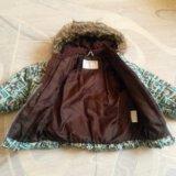 Зимняя куртка kerry 98 (+6). Фото 3. Москва.