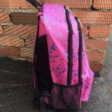 Рюкзак nike aspire. Фото 3. Новосибирск.