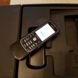 Nokia 8600 luna. Фото 1. Альметьевск.