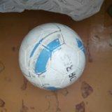 Мяч торрес. Фото 1. Улан-Удэ.