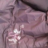 Лыжный костюм . двусторонняя куртка,брюки черные. Фото 3. Чита.