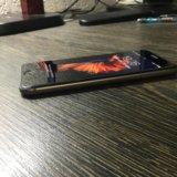 Iphone 6 s 64 gb. Фото 1. Саратов.